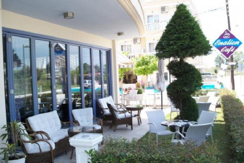 b_grecia_riviera_olimpului_olympic_beach_hotel_enalion_124007.jpg