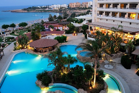 cipru_protaras_hotel_capo_bay_1.jpg