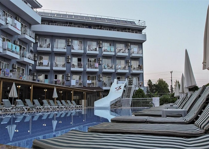 MONNA ROZA BEACH RESORT HOTEL  2.jpg