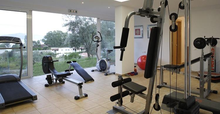 08-Sala-fitness.jpg