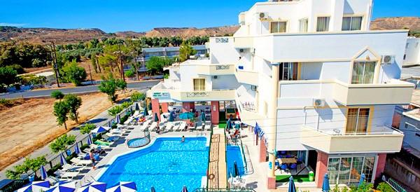 Kos, Hotel Andavis, exterior, hotel, piscina.jpg