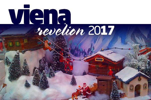 B2B-Viena-Revelion-2017-02.jpg