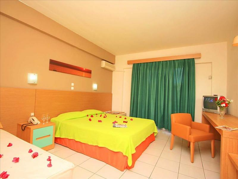 1607hotel_virginia4hotel.jpeg
