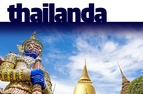 B2B.Thailanda.jpg