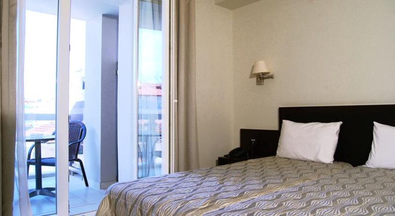 HOTEL AKTEION - PARALIA KATERINI - HELLO HOLIDAYS (2).jpg