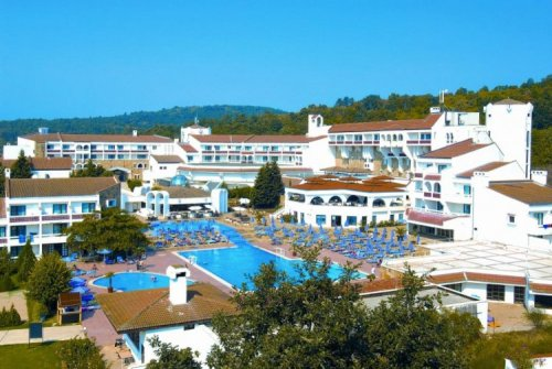 Hotel  Pelikan.jpg
