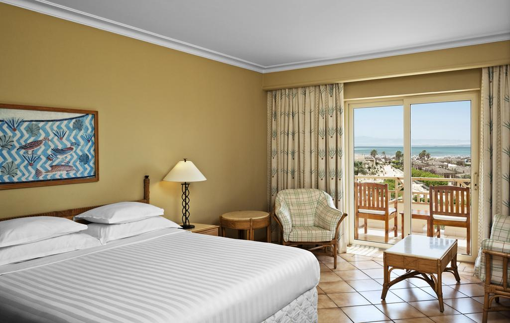 Sheraton Soma Bay Resort 2.jpg