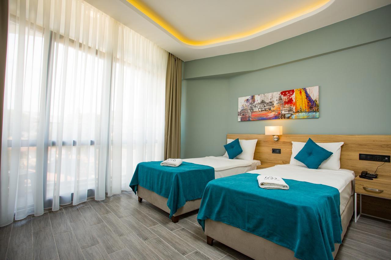 MARTI BEACH HOTEL  3.jpg