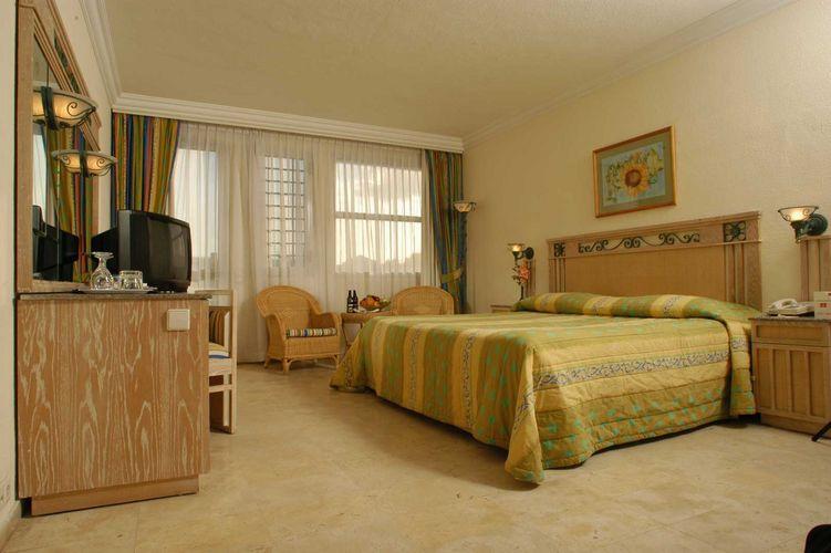 Hotel Maritim_camera1.jpg