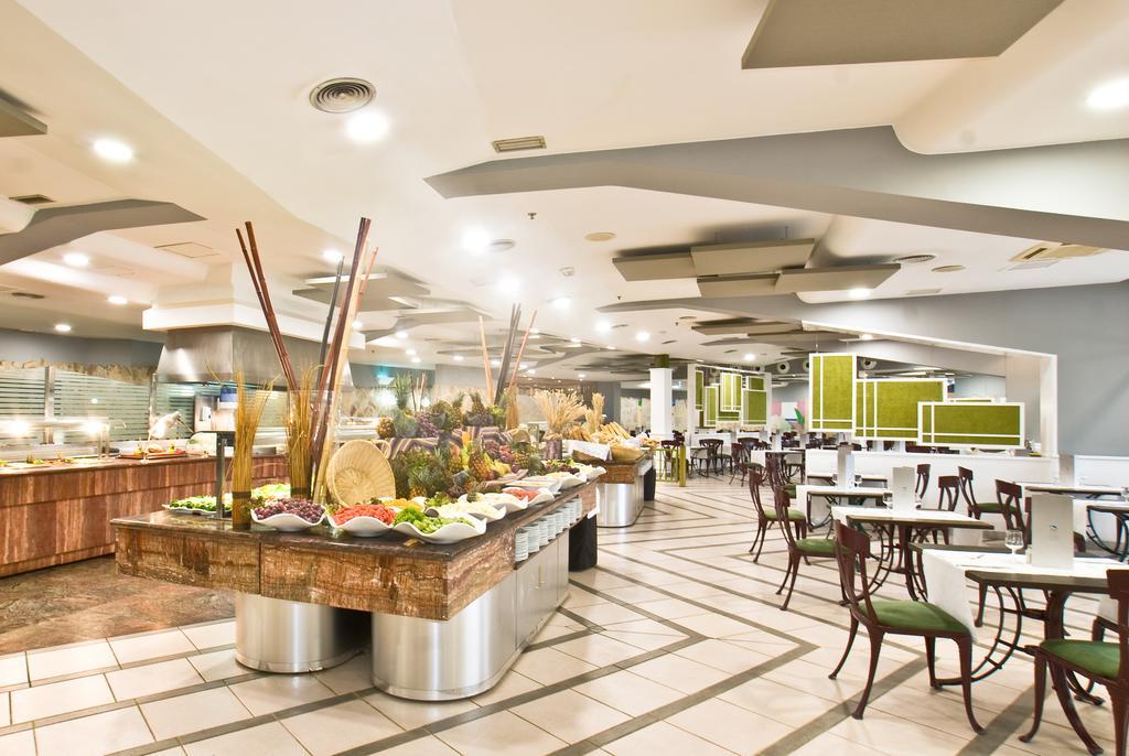 Dunas Suites & Villas Resort 3.jpg