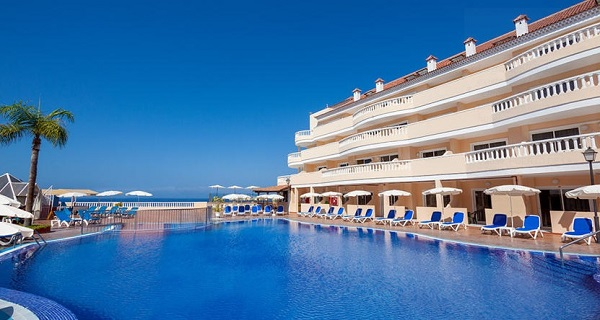Bahia Flamingo, exterior, piscina, hotel.jpg