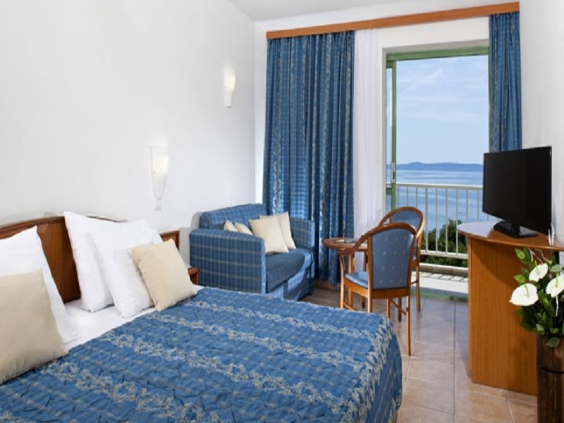 hotel-marina-brela-635568243648698359-5_720_405.jpeg