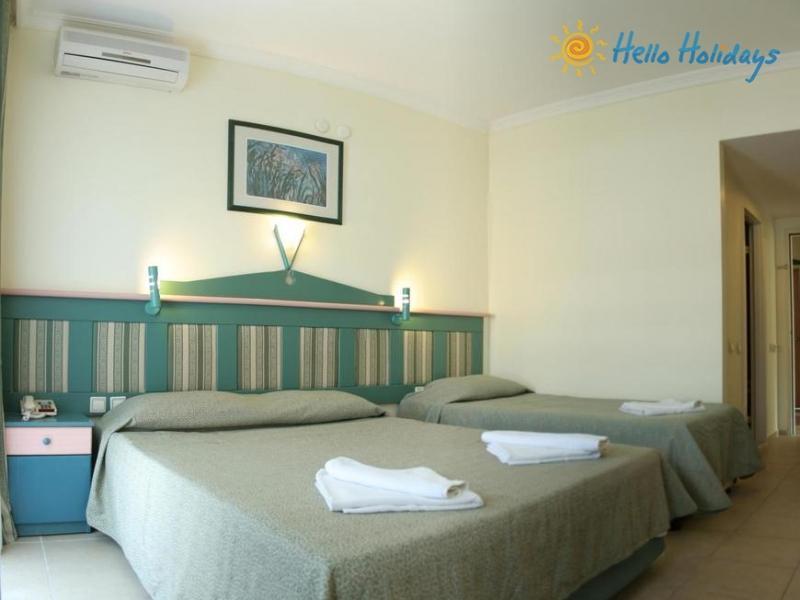 SERAY DELUXE HOTEL  6.jpg