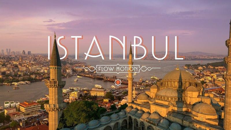 istanbul 5 hello holidays.jpeg