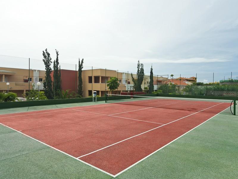 128-hotel-barcelo-varadero-sports21-108486.jpg
