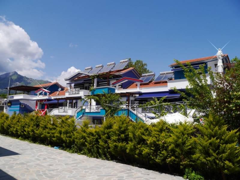 Blue Sea Beach Boutique (4).jpg