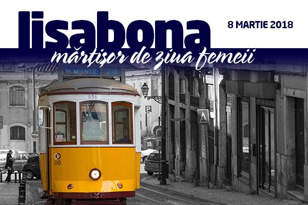 B2B-Portugalia-Lisabona-01.jpg