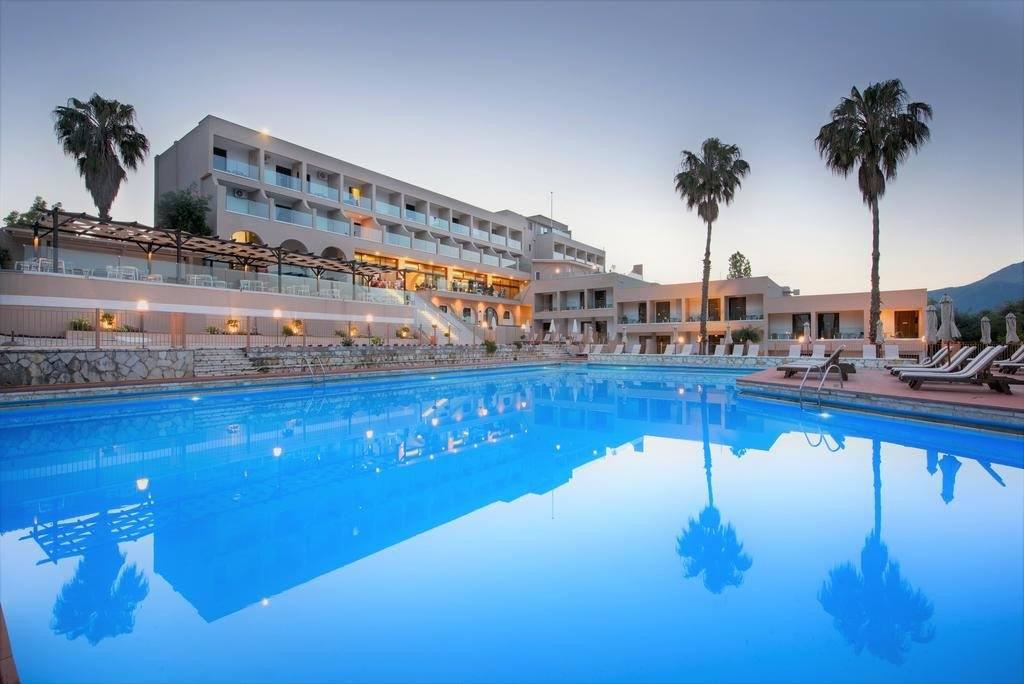 BOMO_MAGNA_GRAECIA_HOTEL_1.jpg