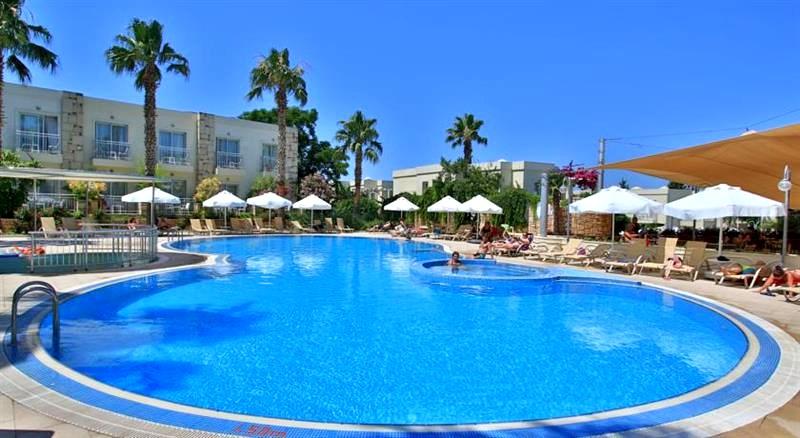 mandarin-resort-hotel-spa-266951200.jpg