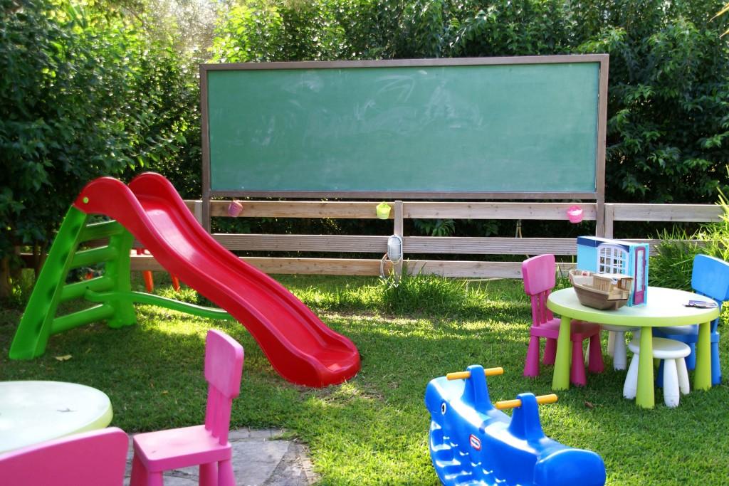 thc playground.jpg