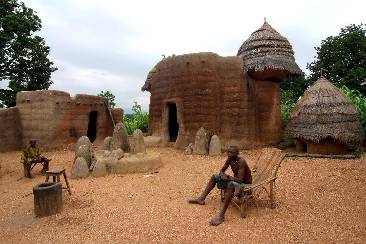 Femeile Benin datand Cauta? i feti? a in clapeta