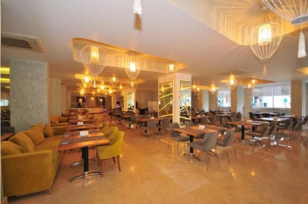 Marmaris, Hotel Blue Bay Platinum, restaurant.jpg