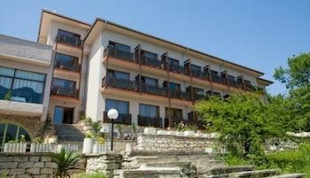 Hotel Bisser