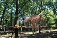 Bilet copil 2-13,99 Parc Aventura Paradis Land GRATUIT