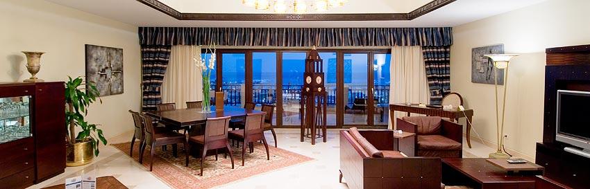 beach_accommodation_pres.jpg