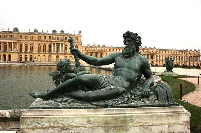 palace-of-versailles-493920_640.jpg
