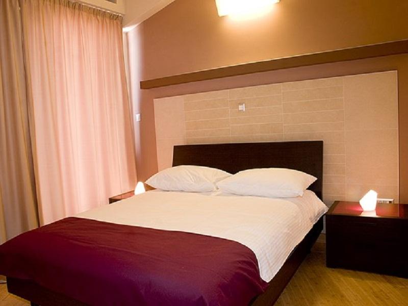 hotel-diadem-soba-635340331907820000_720_405.jpeg