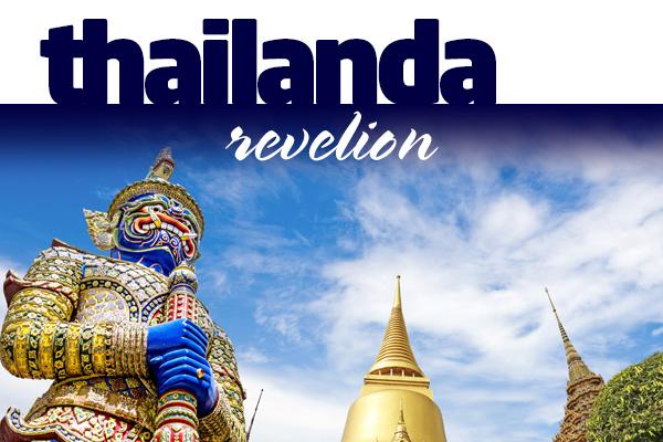 B2B-Thailanda-REV-04.jpg