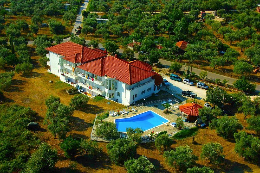 hotel-achillion-399.jpg