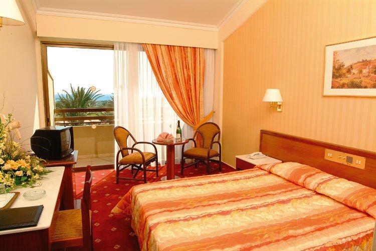 cipru_ayia_napa_hotel_olympic_lagoon_resort_2.jpg
