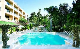 Rodos Park Suites pool.jpg