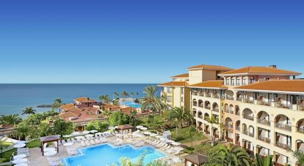 Tenerife, Hotel Iberostar Anthelia, piscina, , hotel.jpg