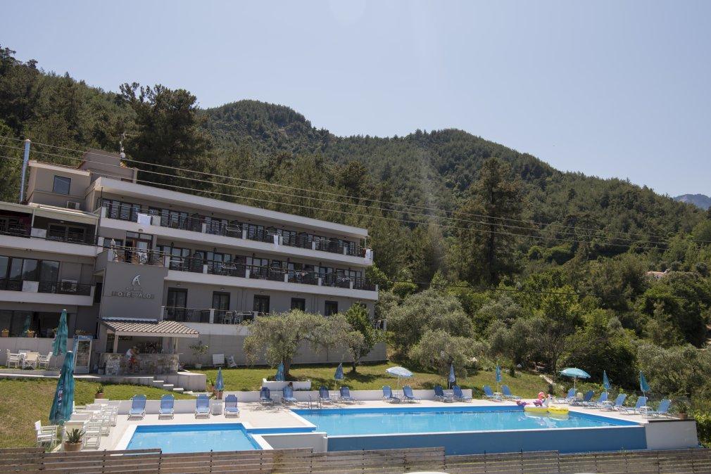 hotel-aloe-thassos-14.jpg