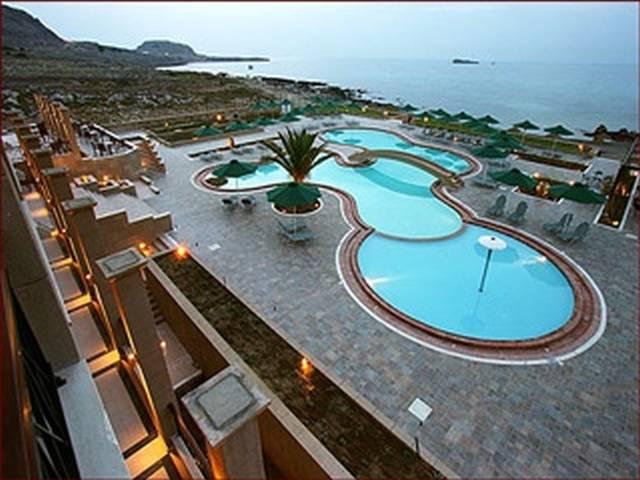 0-0-Lindos_Memories_hotel_1.jpg