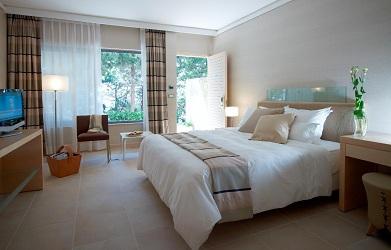 Rodos Palace_garden_room_0.jpg