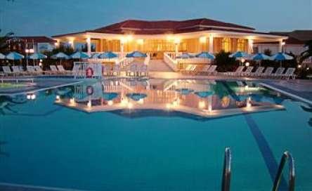 b_grecia_insula_zakynthos_kalamaki_hotel_golden_sun_84348.jpg
