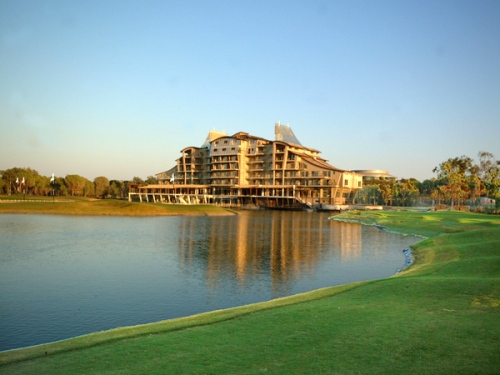 Hotel Sueno Golf.jpg