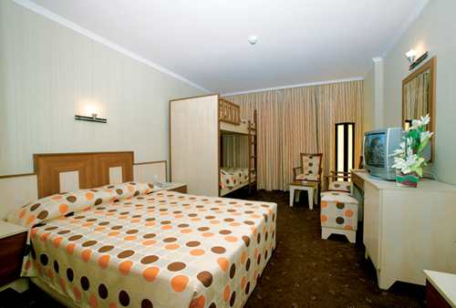 Hotel Stella Beach camera.jpg