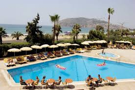 Hotel Elysee 2.jpg