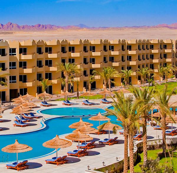 amwaj_abu_soma_resort_1.jpg