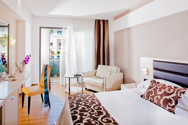 Zakynthos, Hotel Lesante, camera dubla.jpg