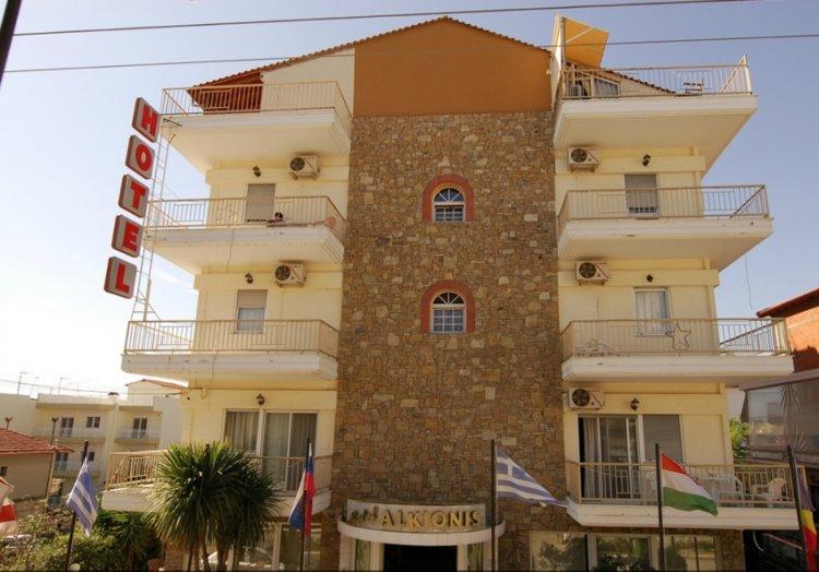 b_grecia_halkidiki_kassandra_nea_kallikratia_hotel_alkyonis_99398.jpg