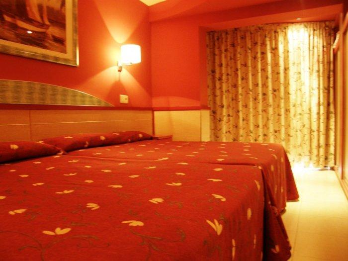 b_spania_costa_brava__maresme_calella_hotel_h_top_calella_palace_8686.jpg