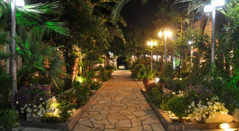 Lefkada, Rouda Bay, exterior, resort.jpg
