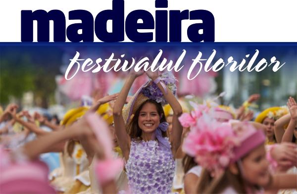 madeira festival_old.jpg