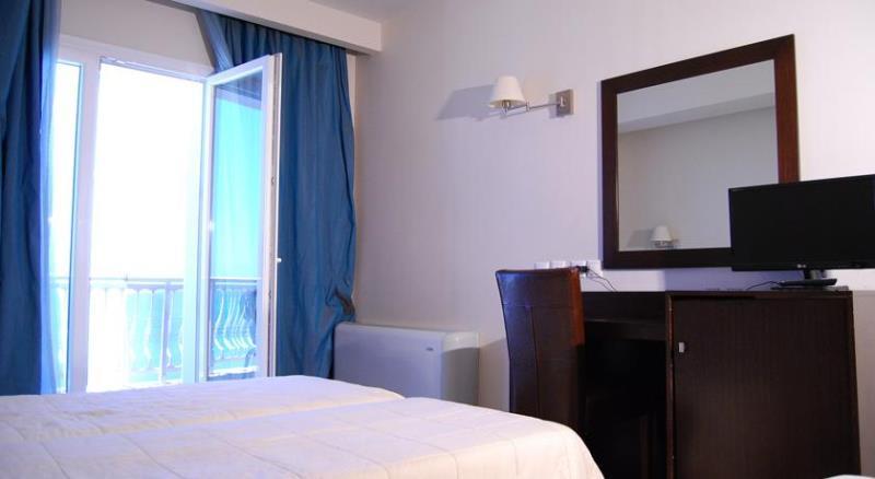 HOTEL AKTEION - PARALIA KATERINI - HELLO HOLIDAYS (1).jpg
